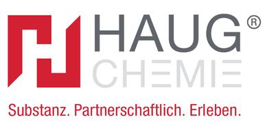Haug Chemie